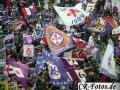 BolognaFC-ACFlorenz-085_1