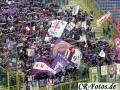 BolognaFC-ACFlorenz-089_1