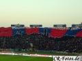 BolognaFC-ACFlorenz-095_1