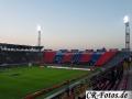 BolognaFC-ACFlorenz-102_1