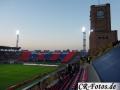 BolognaFC-ACFlorenz-106_1