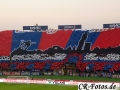 BolognaFC-ACFlorenz-112_1