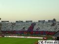 BolognaFC-ACFlorenz-117_1