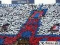 BolognaFC-ACFlorenz-125_1