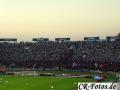 BolognaFC-ACFlorenz-132_1