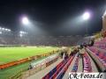 BolognaFC-ACFlorenz-151_1