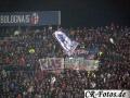 BolognaFC-ACFlorenz-155_1