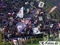 BolognaFC-ACFlorenz-166_1
