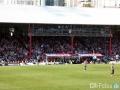Brentford-Stoke-104_1