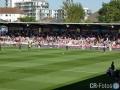 Brentford-Stoke-30_1