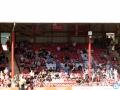 Brentford-Stoke-39_1