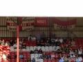 Brentford-Stoke-41_1