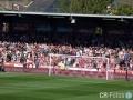 Brentford-Stoke-61_1