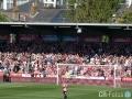 Brentford-Stoke-63_1