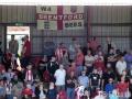 Brentford-Stoke-76_1
