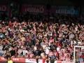 Brentford-Stoke-83_1