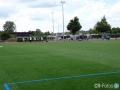Calcio-Laupheim-017-Kopie
