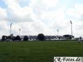 CHIO-Aachen-2009-008_1