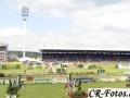 CHIO-Aachen-2009-016_1