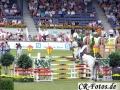 CHIO-Aachen-2009-035_1