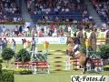 CHIO-Aachen-2009-049_1