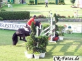 CHIO-Aachen-2009-064_1