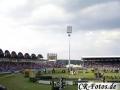 CHIO-Aachen-2009-076_1