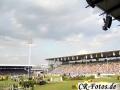 CHIO-Aachen-2009-077_1
