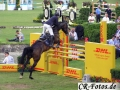 CHIO-Aachen-2009-084_1