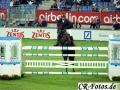 CHIO-Aachen-2010-132