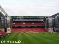 Dänemark-DFB-009