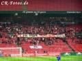 Dänemark-DFB-020