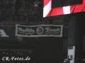 Dänemark-DFB-030
