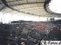 DFB-France01_1