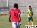 ElGouna-GharbSohail (12)