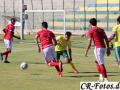 ElGouna-GharbSohail (19)