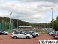 fchomburg-hessenkassel-001_1