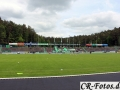 fchomburg-hessenkassel-003_1