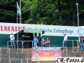 fchomburg-hessenkassel-025_1
