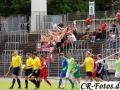 fchomburg-hessenkassel-033_1