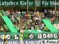 fchomburg-hessenkassel-067_1