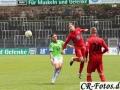 fchomburg-hessenkassel-101_1