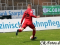 fchomburg-hessenkassel-135_1