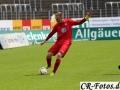 fchomburg-hessenkassel-169_1