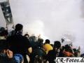 FCB-1860-03_1