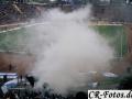 FCB-1860-05_1