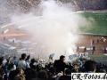 FCB-1860-06_1