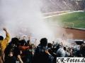 FCB-1860-07_1