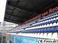 Den-Bosch-AGOVV-04_1