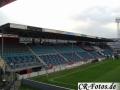 Den-Bosch-AGOVV-07_1